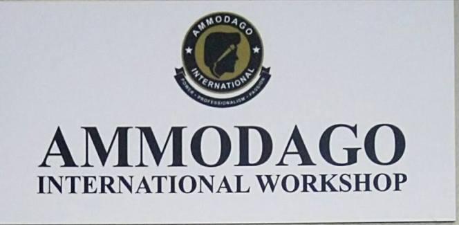 Ammodago International Workshop David Goh unleash your inner potential through power speaking skills A01.jpg
