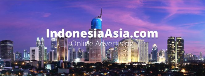 Indonesia Raymond Ong Effye Media Jakarta Website Design Online Advertising Web Development Education Webpage Facebook eCommerce Management ID 印尼 雅加达 A01.jpg