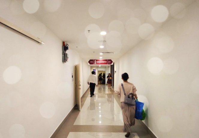 吉隆坡归正福音教会献堂礼 唐崇荣牧师 Dedication Service of International Reformed Evangelical Church of Kuala Lumpur IRECKL Rev Dr Stephen Tong A01