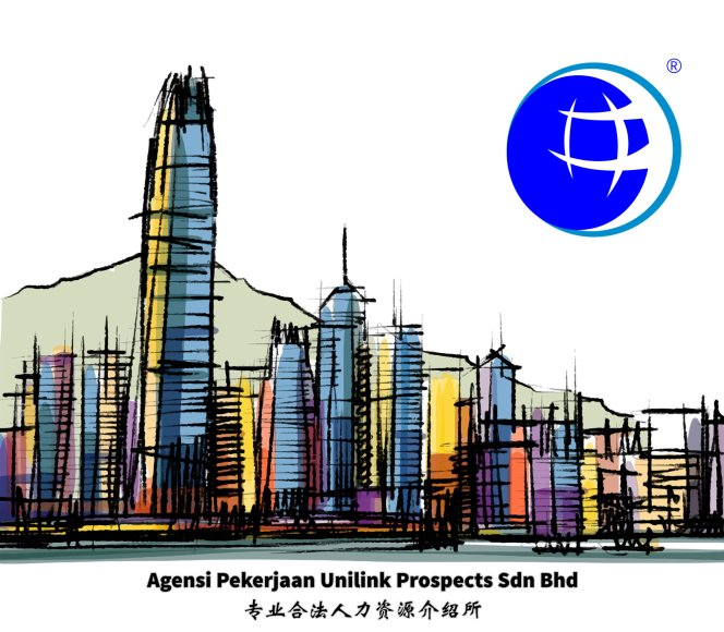 Agensi Pekerjaan Unilink Prospects Sdn Bhd Wisma V Malaysia Job Vacancy Manpower Recruitment Human Resources Risk Management Local Placement Help in Company Development A02.jpg