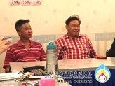 林利容 讲员班 马来西亚 柔佛 新山 思坊身心灵蜕变成长社 Malaysia Johor Bahru LLY Self Development Training Centre 思坊协助改变 提升柔佛新山人 打造美好祥和的社会 富足幸福的人生 A03-01