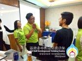 马来西亚 柔佛 新山讲习班 思坊讲习班 林利容老师 思坊身心灵蜕变成长社 18th April 2018 Malaysia Johor Bahru LLY Self Development Training Centre A13-06