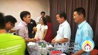 马来西亚 柔佛 新山讲习班 思坊讲习班 林利容老师 思坊身心灵蜕变成长社 Malaysia Johor Bahru LLY Self Development Training Centre A06-10