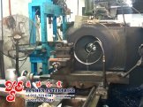 Batu Pahat Machinery Repair Hydralic System Design Machine Hardware Ye Shen Enterprise Johor Malaysia 峇株巴辖 义胜企业 義勝企業 机械维修 机械五金 车床 A01-16