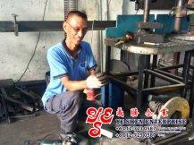 Batu Pahat Machinery Repair Hydralic System Design Machine Hardware Ye Shen Enterprise Johor Malaysia 峇株巴辖 义胜企业 義勝企業 机械维修 机械五金 车床 A01-03
