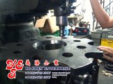 Batu Pahat Machinery Repair Hydralic System Design Machine Hardware Ye Shen Enterprise Johor Malaysia 峇株巴辖 义胜企业 義勝企業 机械维修 机械五金 车床 A01-06