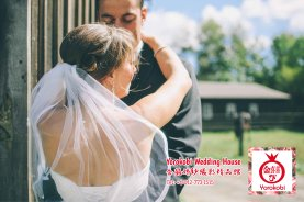 Yorokobi Wedding House Wedding Planner Wedding Deco Kluang Wedding House Photography Johor Malaysia 金囍婚纱摄影精品馆 婚礼策划 婚礼布置 居銮 柔佛 马来西亚 A02-0