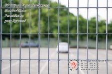 BP Wijaya Trading Sdn Bhd Malaysia Selangor Kuala Lumpur Pengeluar Pagar Keselamatan PagarTaman Bangunan dan Kilang dan Rumah untuk Bandar Pemborong Pagar A03-02