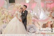 艺术之家一站式婚礼策划 Kiong Art Wedding Event 婚礼 韩式大理石主题 马来西亚活动布置 和 一站式婚礼策划布置公司 婚礼主题布置婚礼现场 Live Band 婚礼司仪 婚礼摄影 婚礼录影 婚礼策划 A03-15