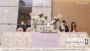 艺术之家一站式婚礼策划 Kiong Art Wedding Event 婚礼 韩式大理石主题 马来西亚活动布置 和 一站式婚礼策划布置公司 婚礼主题布置婚礼现场 Live Band 婚礼司仪 婚礼摄影 婚礼录影 婚礼策划 A03-26