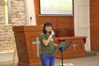 马来西亚 柔佛 峇株巴辖 苏雅喜乐堂 和平团契 少年 一日营会 3月 23日 2018年 门训生 Malaysia Johor Batu Pahat Gereja Joy Soga Peace Fellowship Youth One Day Camp 23 Mar 2018 B37