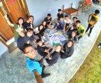马来西亚 柔佛 峇株巴辖 苏雅喜乐堂 和平团契 少年 一日营会 3月 23日 2018年 门训生 Malaysia Johor Batu Pahat Gereja Joy Soga Peace Fellowship Youth One Day Camp 23 Mar 2018 A06