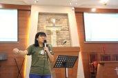 马来西亚 柔佛 峇株巴辖 苏雅喜乐堂 和平团契 少年 一日营会 3月 23日 2018年 门训生 Malaysia Johor Batu Pahat Gereja Joy Soga Peace Fellowship Youth One Day Camp 23 Mar 2018 B47