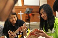 马来西亚 柔佛 峇株巴辖 苏雅喜乐堂 和平团契 少年 一日营会 3月 23日 2018年 门训生 Malaysia Johor Batu Pahat Gereja Joy Soga Peace Fellowship Youth One Day Camp 23 Mar 2018 B56
