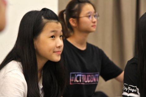 马来西亚 柔佛 峇株巴辖 苏雅喜乐堂 和平团契 少年 一日营会 3月 23日 2018年 门训生 Malaysia Johor Batu Pahat Gereja Joy Soga Peace Fellowship Youth One Day Camp 23 Mar 2018 B65
