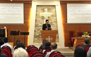 马来西亚 柔佛 峇株巴辖 苏雅喜乐堂 崇拜会 门训生 24 March 2018 Malaysia Johor Batu Pahat Gereja Joy Soga Worship A24