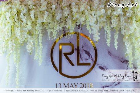 Kiong Art Wedding Event Kuala Lumpur Malaysia Event and Wedding DecorationCompany One-stop Wedding Planning Services Wedding Theme Live Band Wedding Photography Videography A03-03