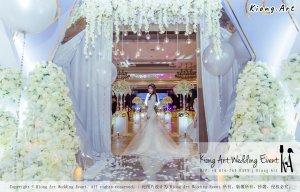 Kiong Art Wedding Event Kuala Lumpur Malaysia Event and Wedding DecorationCompany One-stop Wedding Planning Services Wedding Theme Live Band Wedding Photography Videography A03-46