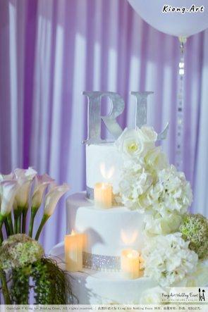 Kiong Art Wedding Event Kuala Lumpur Malaysia Event and Wedding DecorationCompany One-stop Wedding Planning Services Wedding Theme Live Band Wedding Photography Videography A03-72