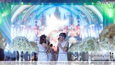 Kiong Art Wedding Event Kuala Lumpur Malaysia Event and Wedding DecorationCompany One-stop Wedding Planning Services Wedding Theme Live Band Wedding Photography Videography A03-74