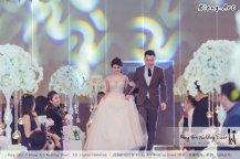 艺术之家一站式婚礼策划 Kiong Art Wedding Event 马来西亚活动布置 和 一站式婚礼策划布置公司 婚礼主题布置婚礼现场 Live Band 婚礼司仪 婚礼摄影 婚礼录影 婚礼策划 婚礼自助餐 开张庆典场地布置 生日宴会布置 A0-63