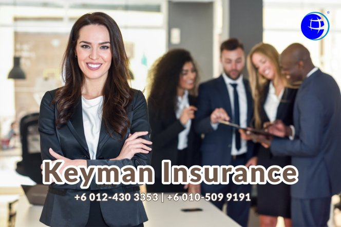 Malaysia Johor Batu Pahat Keyman Insurance Protection of Loan Business Expenses Cost of Living Agensi Pekerjaan Unilink Prospects Sdn Bhd A03