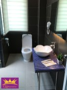 Qlady Confinement and Wellness Centre Batu Pahat Johor Malaysia Pregnant Care Awaiting Delivery Postpartum A57