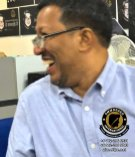 Ammodago International 工作坊2018 David Goh 发展你成为世界级的演讲者 让你体验你内在的力量 马来西亚雪兰莪吉隆坡演讲培训 训练课程 2018 EPA02-03