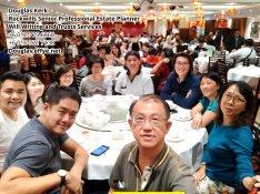 Douglas Kerk Rockwills Senior Professional Estate Planner - Will Writing and Trusts Services Batu Pahat and Kluang Johor Malaysia Property Management PA03-01