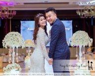 Kiong Art Wedding Event Kuala Lumpur Malaysia Event and Wedding DecorationCompany One-stop Wedding Planning Services Wedding Theme Live Band Wedding Photography Videography A03-23