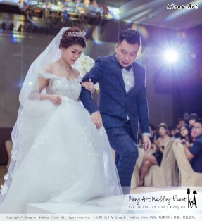 Kiong Art Wedding Event Kuala Lumpur Malaysia Event and Wedding DecorationCompany One-stop Wedding Planning Services Wedding Theme Live Band Wedding Photography Videography A03-32
