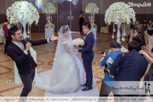 Kiong Art Wedding Event Kuala Lumpur Malaysia Event and Wedding DecorationCompany One-stop Wedding Planning Services Wedding Theme Live Band Wedding Photography Videography A03-66