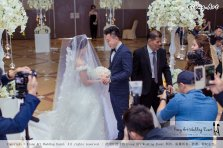 Kiong Art Wedding Event Kuala Lumpur Malaysia Event and Wedding DecorationCompany One-stop Wedding Planning Services Wedding Theme Live Band Wedding Photography Videography A03-70