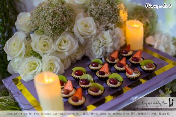 Kiong Art Wedding Event Kuala Lumpur Malaysia Event and Wedding DecorationCompany One-stop Wedding Planning Services Wedding Theme Live Band Wedding Photography Videography A03-92
