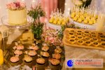 Unilink Group Chinese New Year Dinner 2018 from Agensi Pekerjaan Unilink Prospects Sdn Bhd at Roundabout Bisrto and Cafe 05