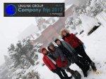 Unilink Group Company Trip 2017 from Agensi Pekerjaan Unilink Prospects Sdn Bhd at Hokkaido Japan 37