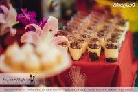 Kiong Art Wedding Event Kuala Lumpur Malaysia Event and Wedding Decoration Company One-stop Wedding Planning Services Wedding Theme Oriental Theme Restaurant LTP Sdn Bhd A04-A28