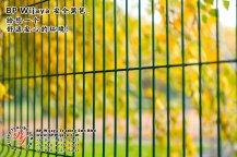 BP Wijaya Trading Sdn Bhd 马来西亚 彭亨 关丹 淡马鲁 文德甲 安全 篱笆 制造商 提供 篱笆 建筑材料 给 发展商 花园 公寓 住家 工厂 果园 社会 安全藩篱 建设 A01-46