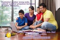 Johor Syarikat Pinjaman Berlesen Lupin Resources Malaysia SDN BHD Pembekal Sumber Wang Anda Kulai Johor Bahru Johor Malaysia Pinjaman Perniagaan Pinjaman Peribadi A01-28