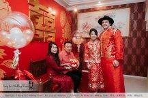 Kiong Art Wedding Event Kuala Lumpur Malaysia Wedding Decoration One-stop Wedding Planning Legend of Fairy Tales Grand Sea View Restaurant 海景宴宾楼 A08-A01-07