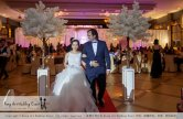 Kiong Art Wedding Event Kuala Lumpur Malaysia Wedding Decoration One-stop Wedding Planning Legend of Fairy Tales Grand Sea View Restaurant 海景宴宾楼 A08-A01-48