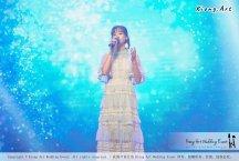 陈永馨于朋友婚礼上献唱-陈永馨-中国好声音-马来西亚婚礼布置 004