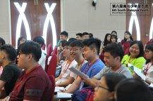 马来西亚 第六届南马少年圣乐营 6th South Malaysia Youth Church Music Camp A01-012