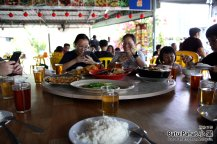 峇株巴辖 小聚 走走 Batu Pahat DIY Playground Batu Pahat Gathering 聚会 DIY乐园 A002