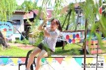 峇株巴辖 小聚 走走 Batu Pahat DIY Playground Batu Pahat Gathering 聚会 DIY乐园 A018