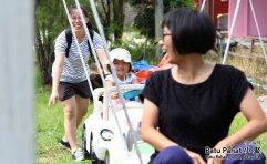 峇株巴辖 小聚 走走 Batu Pahat DIY Playground Batu Pahat Gathering 聚会 DIY乐园 A038
