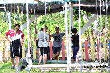 峇株巴辖 小聚 走走 Batu Pahat DIY Playground Batu Pahat Gathering 聚会 DIY乐园 A043