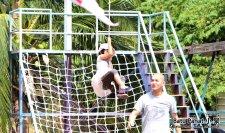 峇株巴辖 小聚 走走 Batu Pahat DIY Playground Batu Pahat Gathering 聚会 DIY乐园 A048