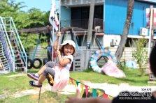 峇株巴辖 小聚 走走 Batu Pahat DIY Playground Batu Pahat Gathering 聚会 DIY乐园 A049