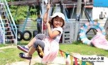峇株巴辖 小聚 走走 Batu Pahat DIY Playground Batu Pahat Gathering 聚会 DIY乐园 A050